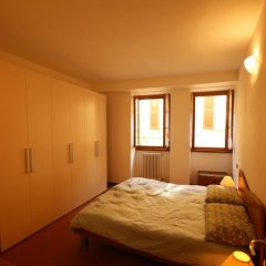 Отель Incanto Sublime Италия, Вербания - отзывы, цены и фото номеров - забронировать отель Incanto Sublime онлайн комната для гостей фото 5