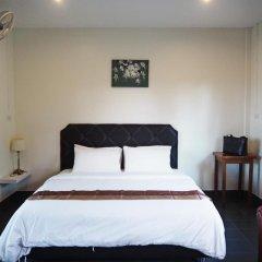 Отель Canal Resort комната для гостей фото 2