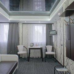 Гостиница Славянка спа фото 2