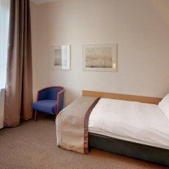 Best Western Atrium Hotel 3* Номер Бизнес с различными типами кроватей фото 3