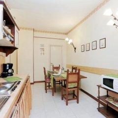 Отель Appartaments Marrucini Италия, Рим - отзывы, цены и фото номеров - забронировать отель Appartaments Marrucini онлайн в номере