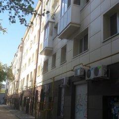 Апартаменты на Республики 86 Студия фото 14