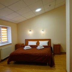 Hotel Nova комната для гостей фото 4