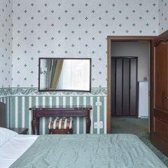 Багратион отель 3* Номер Комфорт разные типы кроватей