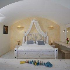 Отель Athermi Suites Греция, Остров Санторини - отзывы, цены и фото номеров - забронировать отель Athermi Suites онлайн развлечения