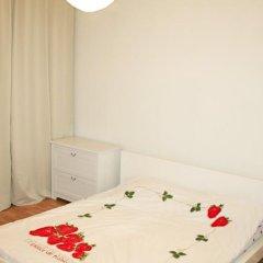 Апартаменты Hhotel Apartments на Радищева 18 спа
