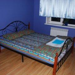 Гостиница Guest house Sominka 17 комната для гостей фото 3