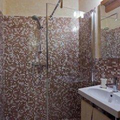Отель Le Zitelle di Ron Италия, Вальдоббьадене - отзывы, цены и фото номеров - забронировать отель Le Zitelle di Ron онлайн ванная фото 2