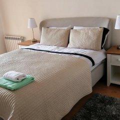 Отель Mountain View Aparthotel Болгария, Банско - отзывы, цены и фото номеров - забронировать отель Mountain View Aparthotel онлайн детские мероприятия фото 2