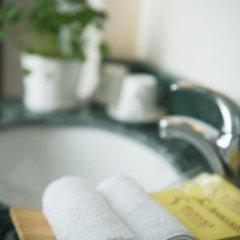 Отель Splendid Boutique Hotel Вьетнам, Ханой - 1 отзыв об отеле, цены и фото номеров - забронировать отель Splendid Boutique Hotel онлайн бассейн фото 2