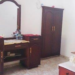Отель Welcome Family Guest House Шри-Ланка, Бентота - отзывы, цены и фото номеров - забронировать отель Welcome Family Guest House онлайн удобства в номере