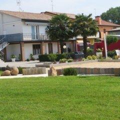 Отель The Meridien House Италия, Лимена - отзывы, цены и фото номеров - забронировать отель The Meridien House онлайн фото 2