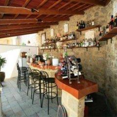 Paris Hotel Родос гостиничный бар