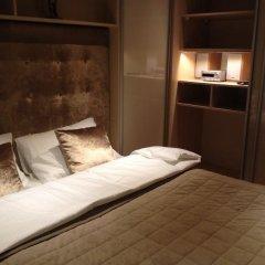 Апартаменты Old Muranow Apartment by WarsawResidence Group Апартаменты с различными типами кроватей