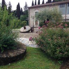 Отель Lady Frantoio Toscano Италия, Массароза - отзывы, цены и фото номеров - забронировать отель Lady Frantoio Toscano онлайн фото 3