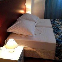 Sofia Place Hotel комната для гостей фото 5