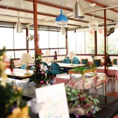 Отель Catalpa Garden Youth Hostel Китай, Гуанчжоу - отзывы, цены и фото номеров - забронировать отель Catalpa Garden Youth Hostel онлайн питание фото 3