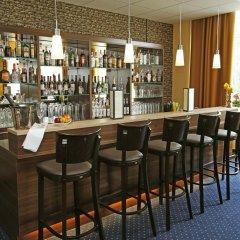 Hotel Royal International гостиничный бар