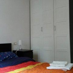 Отель H4U Casavacanze Repubblica комната для гостей фото 2