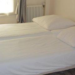 Отель Grand Hôtel de Clermont 2* Стандартный номер с 2 отдельными кроватями фото 35