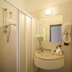 Hotel Levante 4* Стандартный номер фото 3