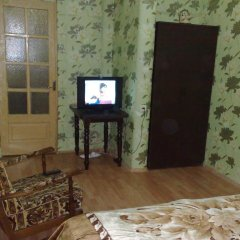 Отель Guest House Nikala Грузия, Тбилиси - отзывы, цены и фото номеров - забронировать отель Guest House Nikala онлайн удобства в номере