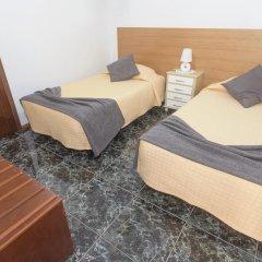 Отель Vivenda Oliveira Португалия, Мадалена - отзывы, цены и фото номеров - забронировать отель Vivenda Oliveira онлайн комната для гостей фото 2