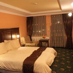 Отель Stoichkovata Kashta комната для гостей фото 2