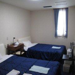Okasan Hotel Огаки спа
