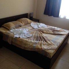 Отель Complex Badem комната для гостей фото 3