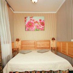 Отель Sleep In BnB 3* Стандартный номер с двуспальной кроватью фото 9