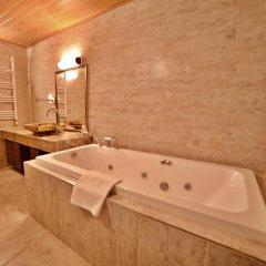 Dedeli Konak Cave Hotel 2* Стандартный номер фото 8
