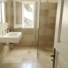 Отель Pietrastella Casa Пресичче ванная фото 2