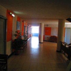 Отель Tiuna Колумбия, Сан-Андрес - отзывы, цены и фото номеров - забронировать отель Tiuna онлайн интерьер отеля фото 3
