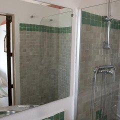 Отель La Casa Grande Стандартный номер с различными типами кроватей фото 9