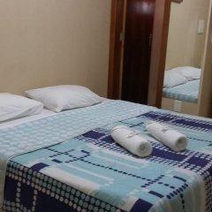 Hotel Estrela do Vale 2* Стандартный номер с двуспальной кроватью фото 3