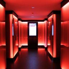 Отель Empire Riverside Hotel Германия, Гамбург - отзывы, цены и фото номеров - забронировать отель Empire Riverside Hotel онлайн спа фото 2