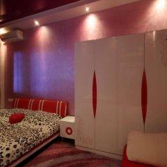 Отель Opera Kaskad Bagramyan 2 Apartment Армения, Ереван - отзывы, цены и фото номеров - забронировать отель Opera Kaskad Bagramyan 2 Apartment онлайн развлечения
