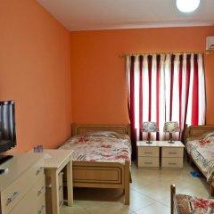 Star Hotel 2* Стандартный номер с различными типами кроватей фото 13