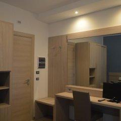 Отель Primavera Club 3* Стандартный номер фото 2
