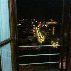 Отель Guest House Hava Baci Номер Делюкс фото 15