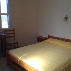 Katerina & John's Hotel комната для гостей фото 6