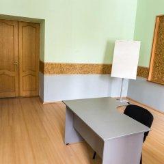 Отель Южный Урал Челябинск удобства в номере фото 3