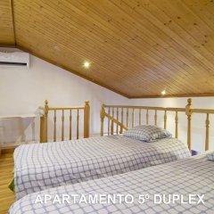 Отель Apartamentos LG45 Испания, Мадрид - отзывы, цены и фото номеров - забронировать отель Apartamentos LG45 онлайн детские мероприятия фото 2
