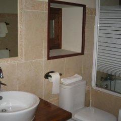 Hotel Rural La Pradera 3* Люкс с различными типами кроватей фото 2