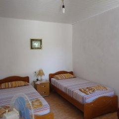 Апартаменты Mustafaraj Apartments Ksamil детские мероприятия