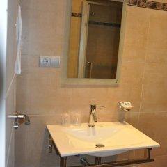 Отель Apartamentos Principe Апартаменты с 2 отдельными кроватями фото 24