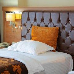 Sueno Hotels Golf Belek Турция, Белек - отзывы, цены и фото номеров - забронировать отель Sueno Hotels Golf Belek - All Inclusive онлайн комната для гостей фото 5