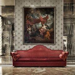Отель Bauer Palazzo интерьер отеля фото 6