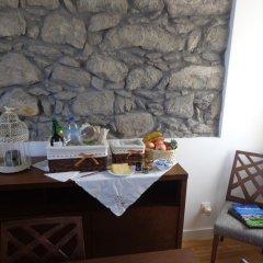Отель Casa do Simão в номере фото 2